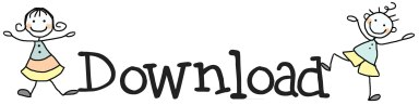 DownloadlLogo