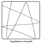 TanglePatterns-String-003