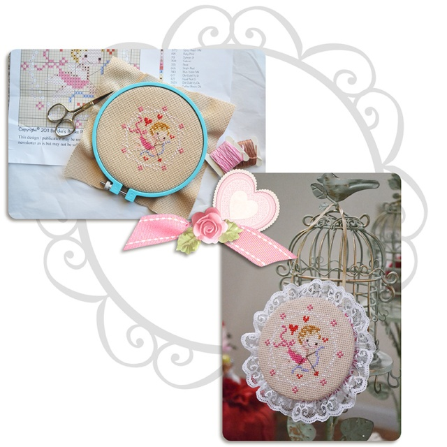 CrossStitch1