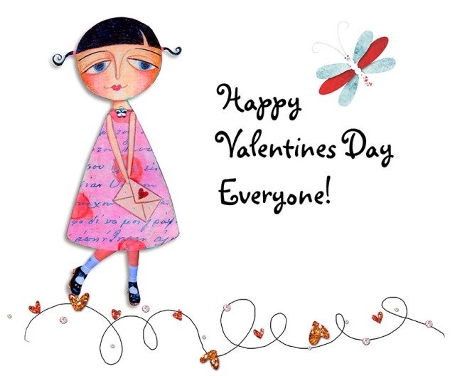 Valentines2013_1