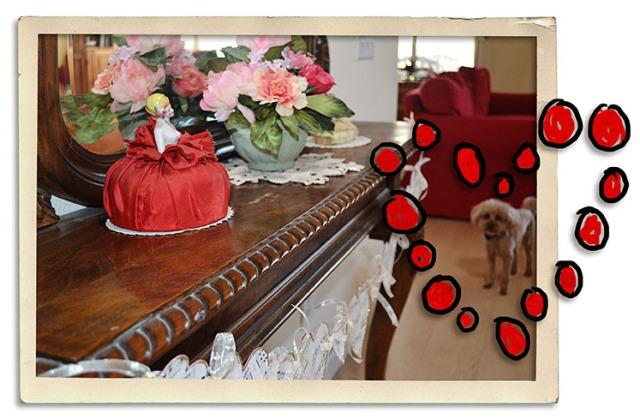 Valentines2013_2