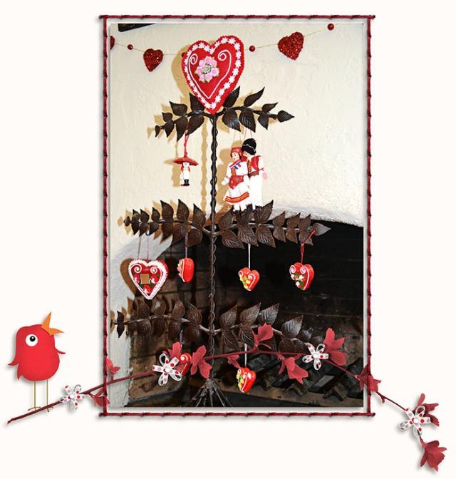 Valentines2013_4