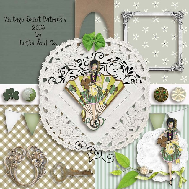 1_LutkaAndCo_VintageSaintPatricks2013_Preview