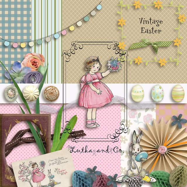 LutkaAndCo_VintageEaster_a_Preview