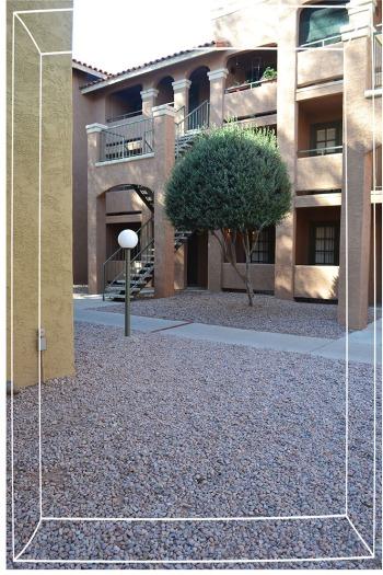 Tucson2013_3