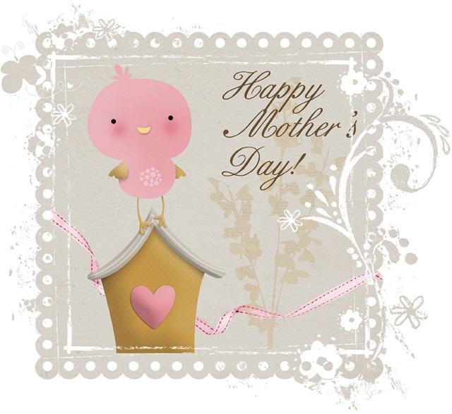 MothersDay2013_3