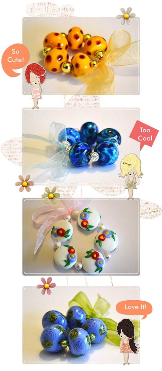 Beads2013_June