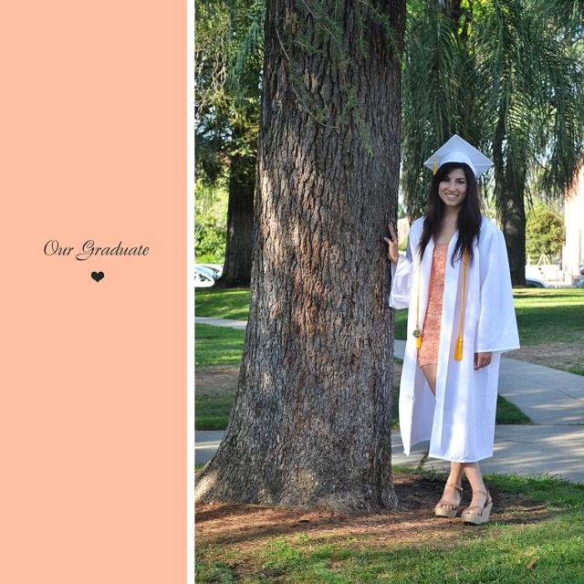 DD_Graduation_2013