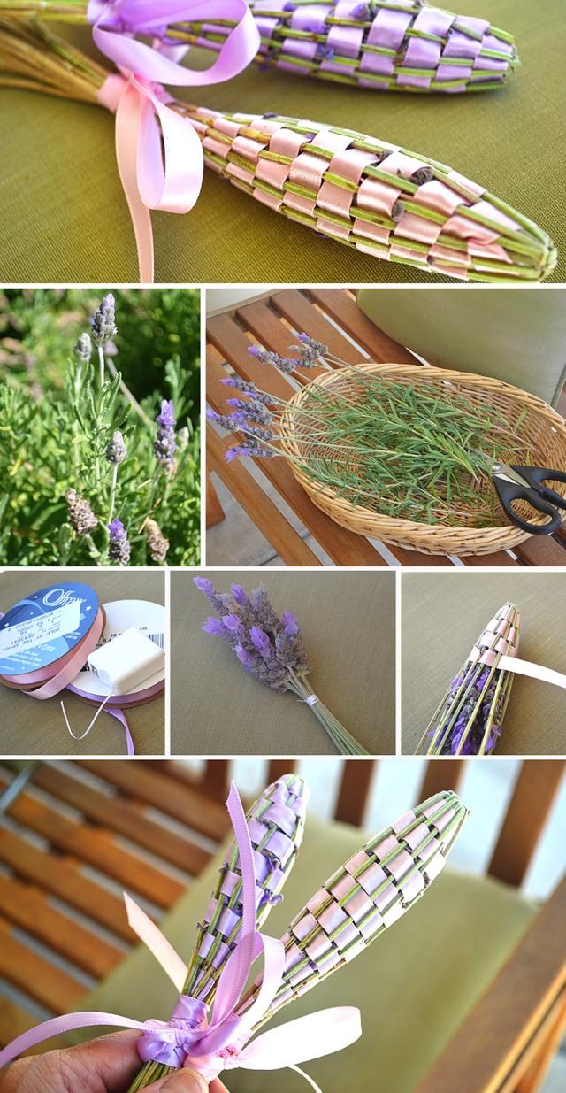 LavenderWand2013