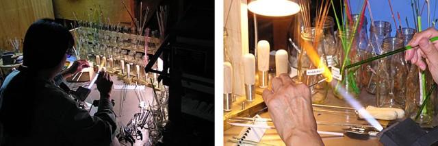 LampworkStudioTour_5