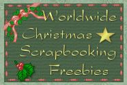 WorldwideChristmas