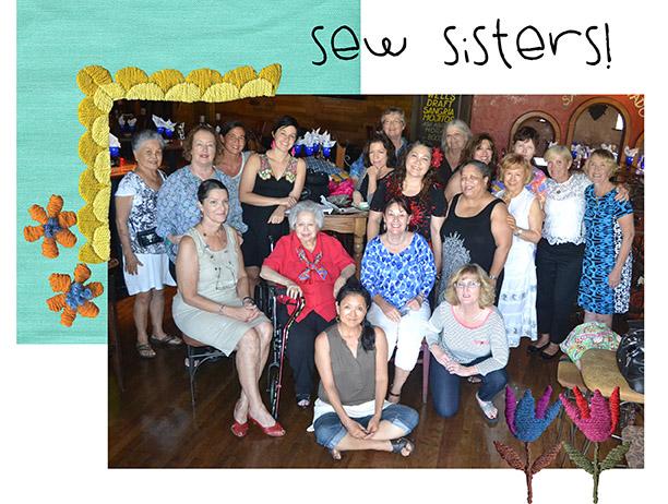 SewSisters2014_15