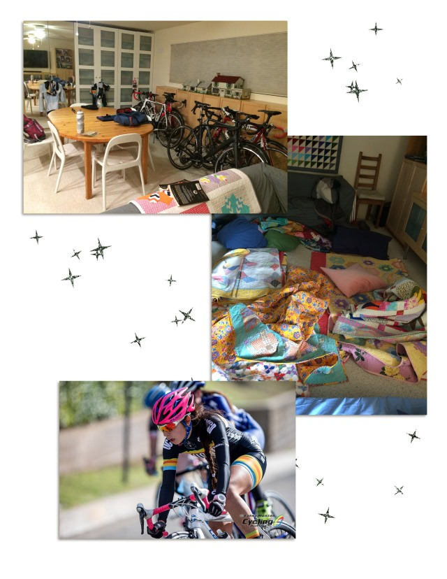 Quilt2013Cycling